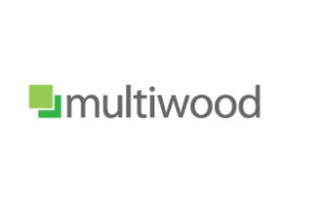 Multiwood kitchens