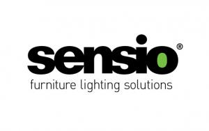 sensio lighting solutions